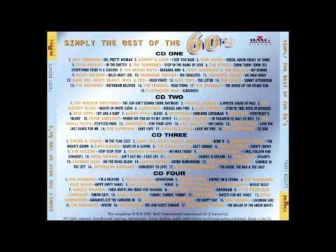 Tony Sheridan & The Beatles My Bonnie