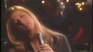"Carnie and Wendy Wilson ""Christmas in Harmony"" Part 2"