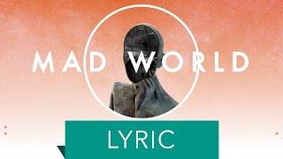 CRAM - Mad World (Official Lyric  Video)