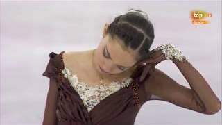 �������� ���� Evgenia Medvedeva (Ты, только ты) ������