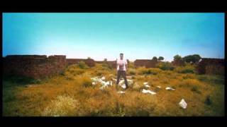 Maa sad song by kabir new punjabi 2010 2011 panjab