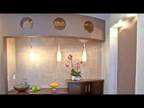 Park House Hotel Brooklyn Youtube