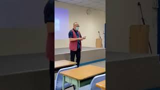 Publication Date: 2021-06-11 | Video Title: 寧波第二中學頒獎(寫出和平)