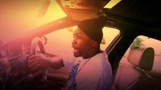 Gazza - Ayeye Official Video (HD)