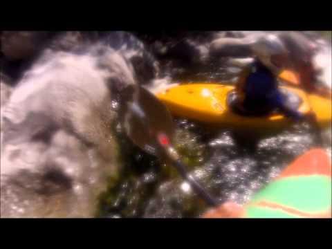 kayak haut altier 2