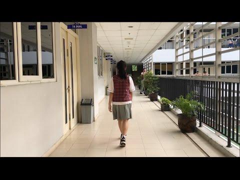 PENABUR Secondary Kelapa Gading
