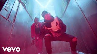 Casanova - Left, Right ft. Chris Brown, Fabolous