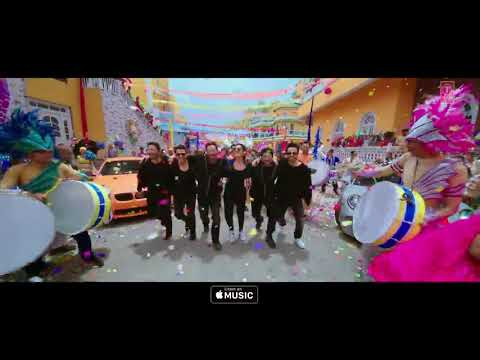 Golmaal Title Track Video   Ajay Devgn ...
