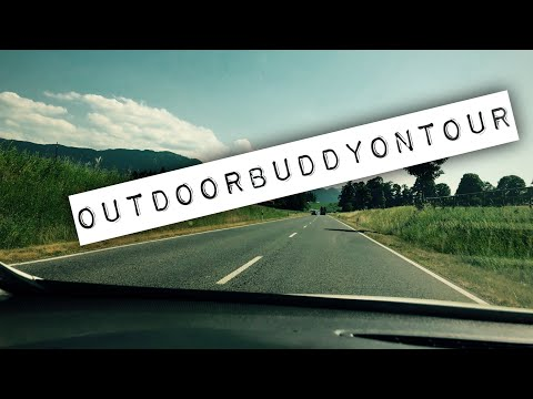outdoorbuddyontour-vlog---besuch-im-outdoor-wonderland-&-camping-in-tirol-@outdoor-wonderland