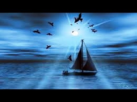 Crystal Blue Persuasion - Tommy James & The Shondells (With Lyrics)
