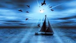 Crystal Blue Persuasion - Tommy James & The Shondells (With Lyrics) thumbnail