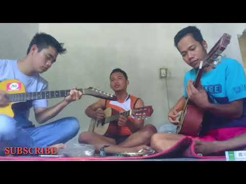 Lagu Perkumpulan Rumah Bujang -cover ,, Lagu Penuh Arti Persahabatan