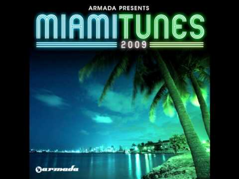 01. Monogato - Miami Vibe (Original Mix Edit)