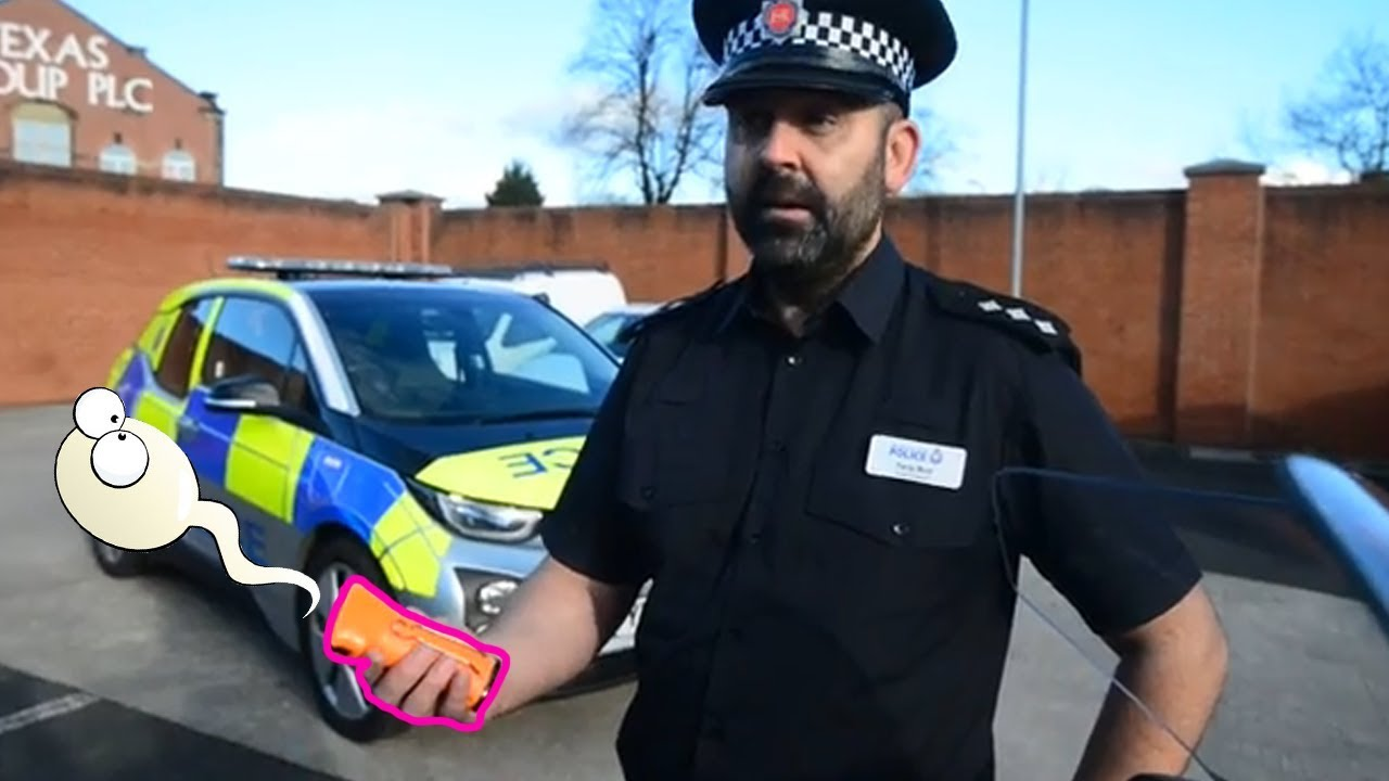brit-cops-are-using-some-nutty-methods-to-stop-moped-crime