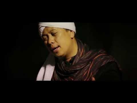 Ya Rosulallah - Opick feat. Hafiz Hamidun