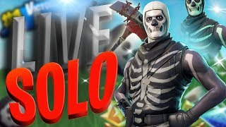 🔴 1000 V-bucks a gagner : Je tryhard en solo / 478 wins [ FORTNITE FR, HANDCAM,FACECAM,PC]ft Cocow