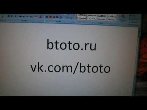 ФОНБЕТ - Первенство ПФЛ. Оренбург-2 - Зенит-Ижевскиз YouTube · Длительность: 1 час49 мин1 с