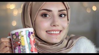 Makyaj & Sohbet || Burun Ameliyatı Hakkında