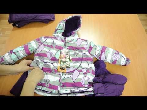 Куртка зимняя женская темно-синего цвета F02из YouTube · С высокой четкостью · Длительность: 45 с  · Просмотров: 627 · отправлено: 16.09.2016 · кем отправлено: МТФОРС верхняя одежда оптом