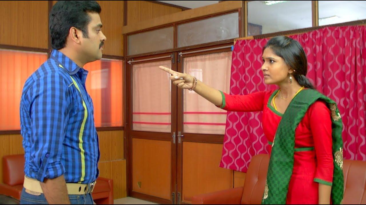 Nandini serial sun tv episode youtube