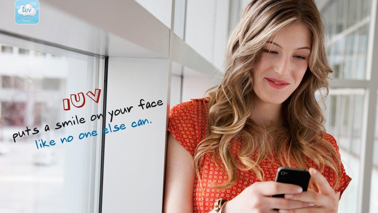 Kostenloses Dating aurangabad