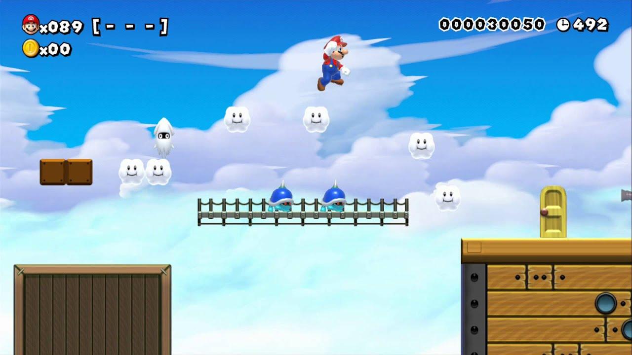 100+ Mario Screaming – yasminroohi