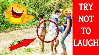 New Must Watch this Trending Funny Vines Try Not to Laugh Pagla Baba Fun