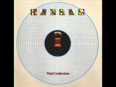 Kansas - Crossfire