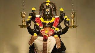 Sri Dakshinamurthy - Sanskrit