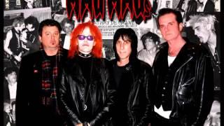 The Mau Maus - (I