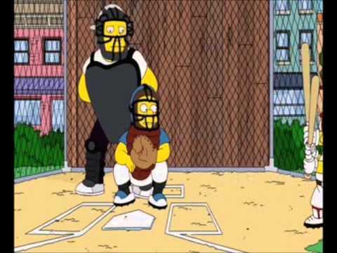 Image - MoneyBART 57.JPG | Simpsons Wiki | FANDOM powered by Wikia