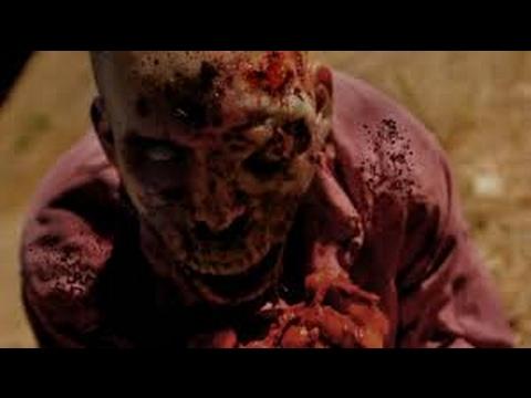 фильмы ужасов 2016   охотятся монстры летают ► Лучшие фильмы ужасов