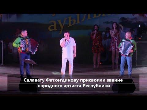 UTV. Новости севера Башкирии за 26 марта (Нефтекамск, Дюртюли, Янаул)