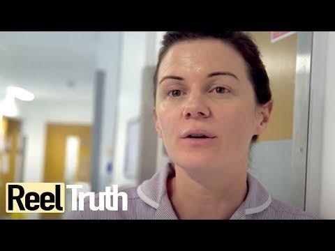 Secret Life Of A Hospital Bed: (Season 1 Episode 9) | Medical Documentary | Reel Truth