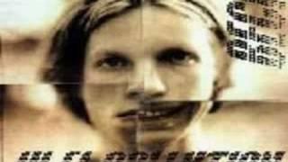 Beck - I Ain