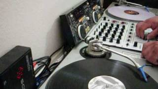 Dj Dann-E Hard House Mix 33