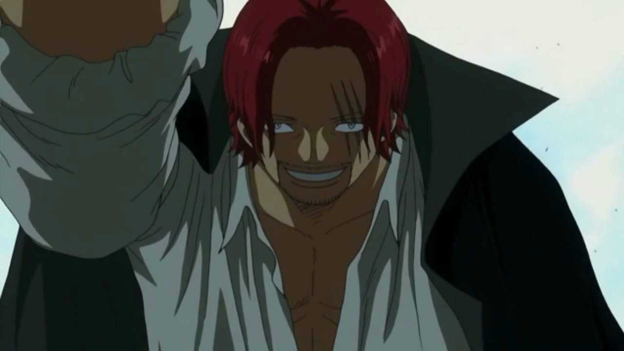 One piece l 39 equipage remonte hd youtube - One piece equipage luffy ...