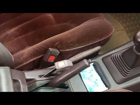 toyouta camry 1988 xe dep may em em ban 80 tr co fix 0961408726