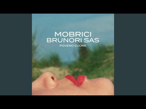 MOBRICI & Brunori Sas - Povero cuore scaricare suoneria