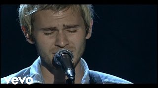 Lifehouse - Storm (Yahoo! Live Sets)