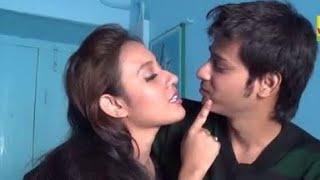 VASTE ! vaaste dhvani bhanushali full song lyrics, Romantic Love Story, HD video , by Technical AD