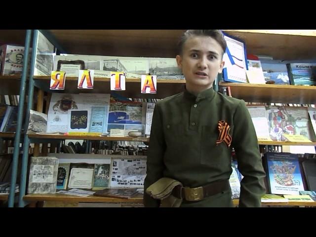 Изображение предпросмотра прочтения – КонстантинМеджитов читает отрывок изпроизведения «Василий Теркин» А.Т.Твардовского