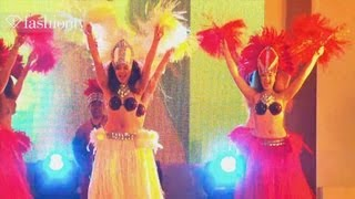 Opening Celebration of Sheraton Hotel Macao | FashionTV ASIA Thumbnail
