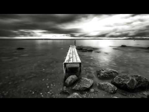 Igor Zhukov - Bach - Passacaglia in C minor, BWV 582
