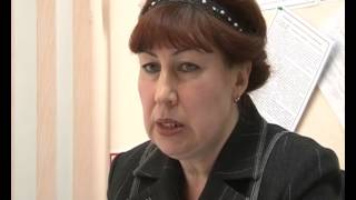 Как изменения в законе о долевом строительстве отразятся на жителях Самарской области