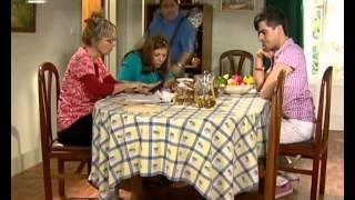 Os Compadres - Episódio 2 - 1ª Temporada