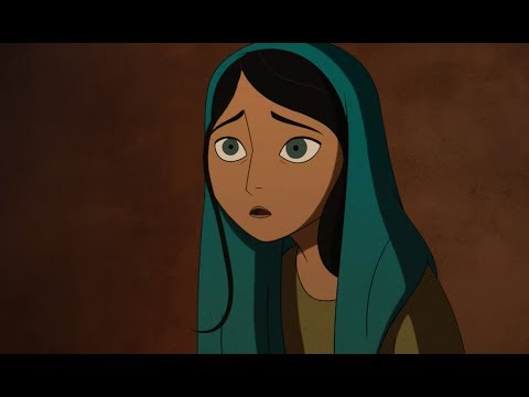 The Breadwinner Pre-Oscars Briefing: What You Need to Know