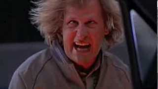 Dumb and Dumber (7/10) Best Movie Quote - For God Sake's Just Give me the Damn Number (1994)