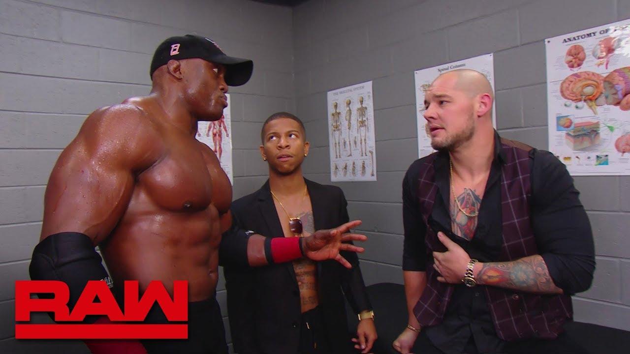 WWE Sticks With Saudi Arabia, John Cena Does Not: A Timeline