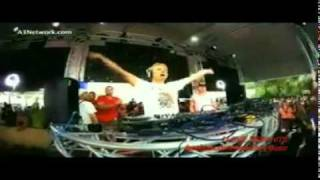 Deepside Deejays Never Be Alone Remix Clip Edit New Hits  HD